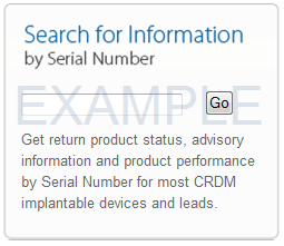 example_search